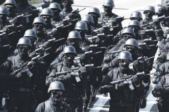 Terrorisme: nouveau coup de filet du BCIJ à Tétouan