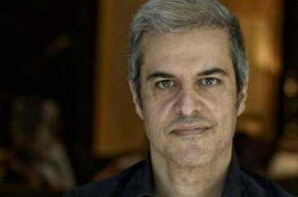 Moulay Hicham appelle à la libération des détenus d'opinion au Maroc