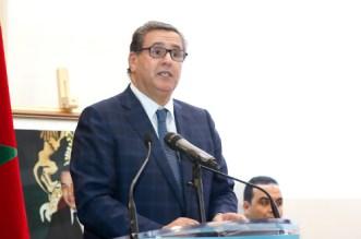 Maroc: la saison agricole s'annonce sous de bons auspices