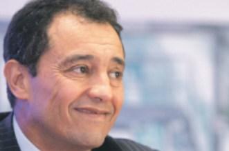 Ahmed Réda Chami applaudi par la Toile après une prise de position