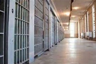 Prison de Fès: la direction dément des accusations visant un fonctionnaire