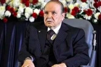 Cataclysme en Algérie: cinq généraux incarcérés