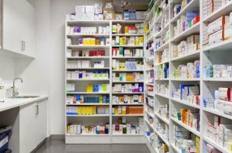 Des médicaments chinois menacent la santé des Marocains