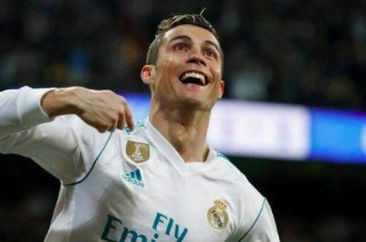 Le Real Madrid impliqué dans l'affaire de Cristiano Ronaldo ?