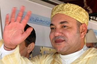 Voici les membres du CNDH nommés par le roi Mohammed VI