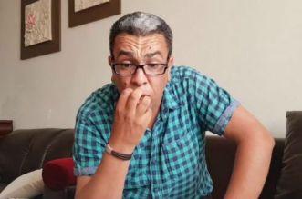 Le journaliste Hamid El Mahdaoui a pris une décision