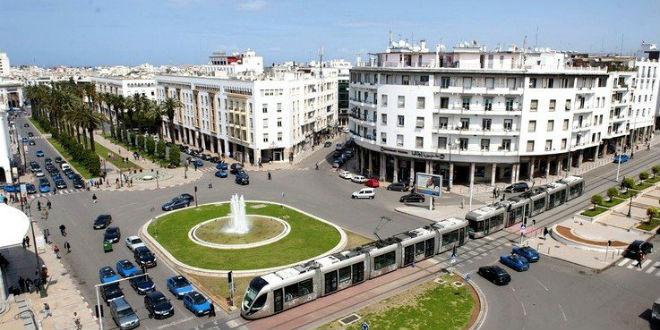 """Aid al Adha: opération spéciale """"ville propre"""" à Rabat"""