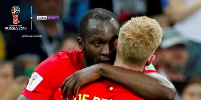 Coup dur pour les Diables Rouges avant les qualifs pour l'Euro 2020