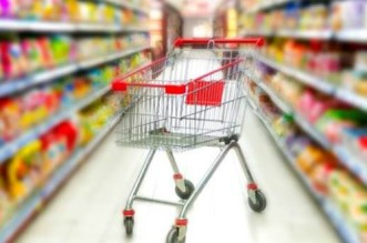 Conso: voici les produits les plus chers selon le HCP