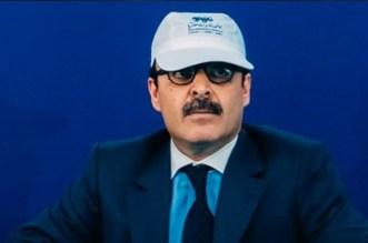 Officiel: l'Intérieur lance les candidatures pour remplacer Ilyas El Omari
