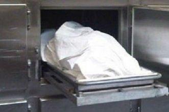 Un électricien perd tragiquement la vie dans la région de Tiznit