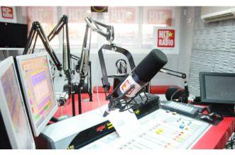 HIT RADIO lance l'opération 100% BOOST pour les jeunes