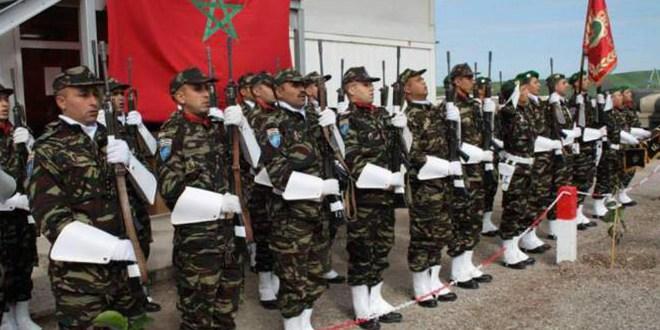 Tanger: des responsables militaires risquent gros