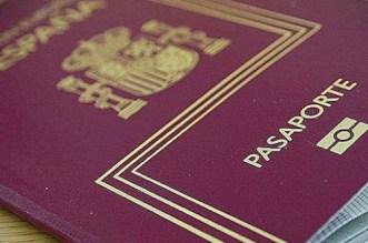UE: le nombre de Marocains naturalisés en 2017