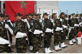 Service militaire au Maroc: les dernières décisions du gouvernement