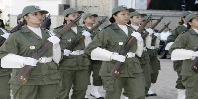 Service militaire: une fausse rumeur emballe de nouveau la Toile