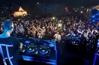 Zellij agency présente MOGA Festival !