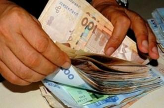 Salaires, impôts, budgets…ce que prévoit le PLF 2019