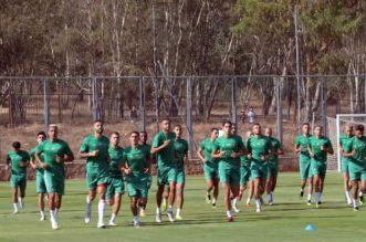 Maroc-Comores: ce que l'on sait avant le match (CAN 2019)