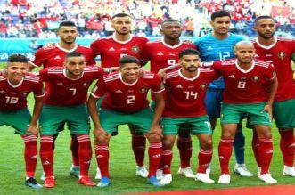 Officiel: le Maroc est qualifié à la CAN 2019