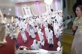 Maroc: une célèbre «Cheikha» piégée par des Facebookers