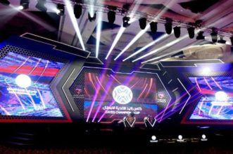 Championnat arabe: voici les adversaires du Wydad et du Raja