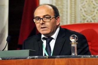 PAM: Benchamach débouté par la Cour d'appel de Rabat