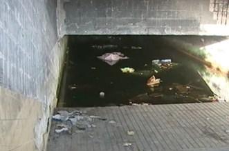 Casablanca: après le drame, les autorités prennent une décision