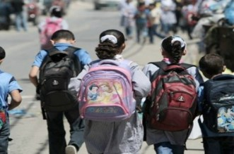 Maroc: le cri de colère des mamans d'élèves dyslexiques