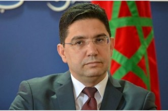 Sahara: le Maroc a interagi avec des intervenants internationaux