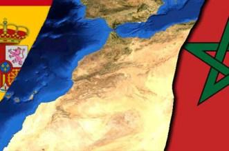 Le Maroc va recevoir une nouvelle aide financière de l'Espagne