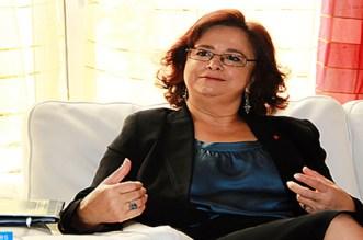 Marrakech: la HACA poursuit son expertise avec l'Afrique