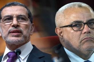 PJD: rien ne va plus entre Benkirane et El Othmani