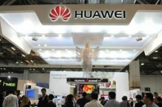 La réponse du fondateur de Huawei à la décision des USA