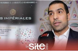 """Casablanca: et de trois pour """"Les Impériales""""! (VIDEO)"""