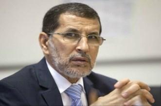 La riposte d'Al Adl wal ihsane aux accusations du gouvernement