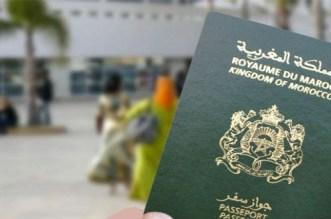 """Israéliens """"naturalisés"""" au Maroc: de nouvelles arrestations"""