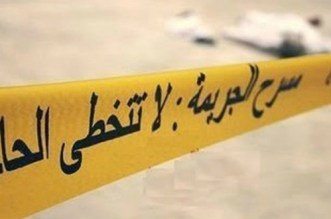 """Un client tué par un employé d'une """"Mahlaba"""" à Tanger"""