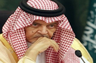 Un prince saoudien décédé au coeur d'un scandale sexuel en France