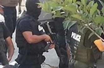 La Tunisie échappe à un véritable bain de sang