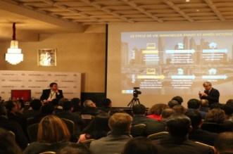 Le rôle du digital dans l'immobilier au Maroc