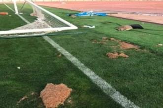 Oujda: de nombreuses interpellations après les actes de vandalisme