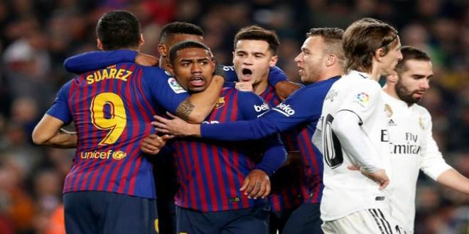L'ex-président du FC Barcelone acquitté