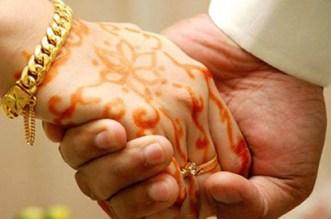 Des Turcs victimes d'escroquerie au mariage avec des Marocaines