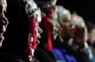 Marocopedia: une documentation inédite sur les régions du Maroc