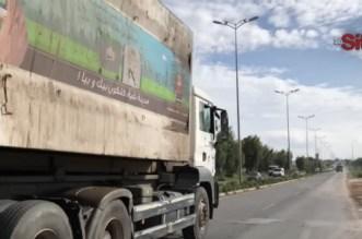 Décharge de Médiouna: le dépotoir de la honte (VIDEO)