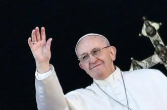À quelques jours de sa visite au Maroc, le Pape a pris une décision
