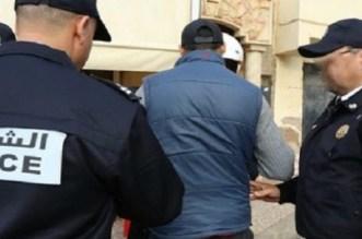 Une dispute tourne au meurtre à Marrakech