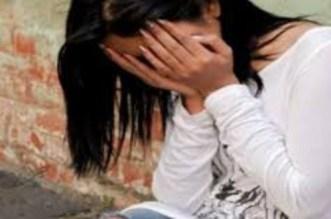 Marrakech: ils kidnappent une mineure et tentent de la violer