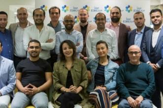 Casablanca: un nouveau mouvement politique voit le jour